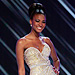 Miss Universe 2011: See the Winner and Top 5 Contestants' Evening Looks!