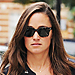 Pippa Middleton's Fall Looks: See the Photos!