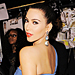 Fashion Week News: Kim Kardashian, Oscar de la Renta, and More!
