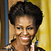 Michelle Obama Celebrates J. Mendel's 2011 Fashion Design Award