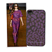 Best iPhone Cases: Inspired by the Runway!