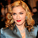 Madonna May Launch a Fragrance: Would You Wear It?