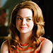 The Help's Online Buzz, Katie Holmes' Emmys Gig and More!