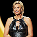 Jane Lynch's Emmys Jewelry: Worth Over $700,000!