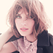 Alexa Chung for Madewell: Shop the Collection! 