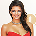 Nina Dobrev's Hair Care Secrets!