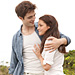 Win InStyle's Ultimate Twilight Sweepstakes!