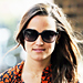 Pippa Middleton's Latest Fall Outfits: All the Details!