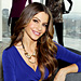 Sofia Vergara for Kmart: See the Collection Now!