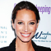 Christy Turlington Burns and Jennifer Fisher's Charm for Charity