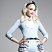 First Look: Gwen Stefani&#039;s Harajuku Mini Collection for Target