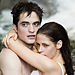 Twilight Sountrack Revealed, Rihanna's New Video and More!