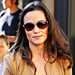 Pippa Middleton's Latest Fall Outfits: See the Photos!