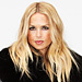How Rachel Zoe Packs for Paris