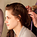 Recreate Bella's Twilight Saga Hairstyle!