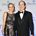 Charlene Wittstock's Royal Style: Her Latest Looks!