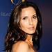 Top Chef Returns: See Padma Lakshmi's Transformation!
