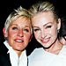 Ellen and Portia&#039;s Home, Julianne&#039;s Boots and More!