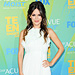 Rachel Bilson to Launch Line of Shoes!