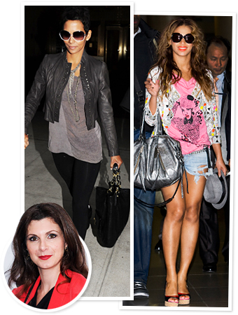 Botkier Celebrity Fans