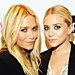 The Olsens' It Bag, Katy Perry's Second Fragrance and More!