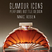 The Story Behind Famous Perfume Bottles, Now in Book Form