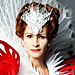 Julia Roberts as the Evil Queen, Kelly Ripa Says Yes and More!
