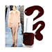 Nail Polish Colors to Wear With Fall's Biggest Trends