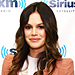 First Look: Rachel Bilson's Shoe Line