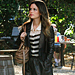 Hart of Dixie: Rachel Bilson's Lastest Outfits!