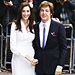 Paul McCartney Weds Nancy Shevell; Both Wear Stella McCartney