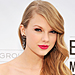 American Music Awards 2011: See the Nominees!