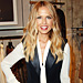 Rachel Zoe Launched Newsletters for Beauty and Accessories
