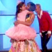"Ellen's ""Superbass"" Serenade, A Royal Change for Kate and More!"