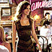 Hart of Dixie: Rachel Bilson&#039;s Sexy Herv Lger Dress and More! 