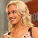 Kellie Pickler Guest Stars, Emma Watson's Perky Stills and More!