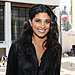 Rachel Roy Advises Against the Hand-on-Hips Pose