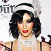 Halloween 2011: Celebrity-Favorite Costume Ideas