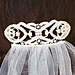 Bella&#039;s Twilight Wedding Accessories: Now Available!