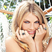John Hardy and Angela Lindvall's QVC Jewelry Line: See the Photos!
