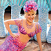 Bette Midler's Iconic Outfits Going Up for Auction!