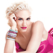 Gwen Stefani's InStyle Cover Shoot: Watch the Video!