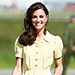The Easiest Halloween Costume of 2011: Kate Middleton!