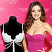 Miranda Kerr Models Victoria&#039;s Secret&#039;s 2011 Fantasy Bra!