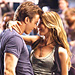 Footloose Returns: See the Most Memorable Big-Screen Dance Scenes!