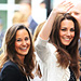 Kate and Pippa Special: When You Can Watch It!