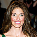 Dylan Lauren's Top Halloween Treats of 2011