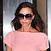 Victoria Beckham&#039;s Growing Empire, Madonna&#039;s Bustier Sold, and More!