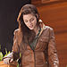 Bella Swan&#039;s Bridal Shoes: What Do You Think?