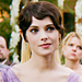 First Look: Ashley Greene's Twilight Bridesmaid Dress